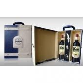CALORS-珍藏级干红2003双支礼盒