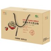 中粮—山萃天然谷物礼盒