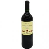 西班牙—铂帝干红葡萄酒(中粮原瓶进口)