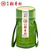 北京稻香村—福瑞端阳粽子礼盒