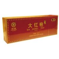 """中粮-""""吉品大红袍""""茶礼盒"""