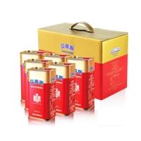 贝蒂斯-1L六只礼盒特级初榨橄榄油