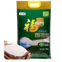 中粮-福临门稻花香米5kg