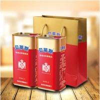 贝蒂斯-1L双只礼盒特级初榨橄榄油