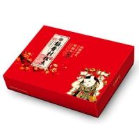 稻香村—团圆福礼糕点礼盒2000g