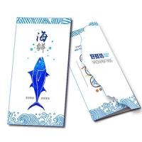 3888元鲜享海鲜礼品卡