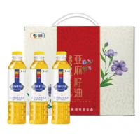 中粮塔原甄品油礼盒