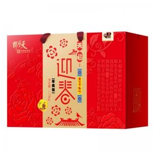 天福号-天福迎春礼盒