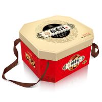稻香村-好年礼干果礼盒
