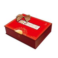 艾贝拉爱悦果干果礼盒