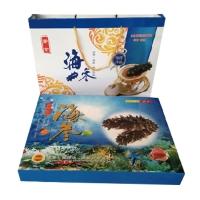 即食海参礼盒