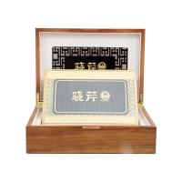 晓芹-淡干海参99g礼盒