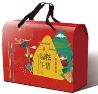五芳斋—粽情端午粽子礼盒