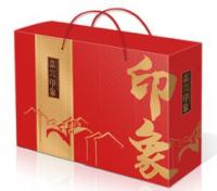 五芳斋—嘉兴印象粽子礼盒