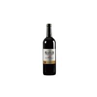 中粮名庄荟法国-希娜拉干红珍藏葡萄酒 (中粮原瓶进口)
