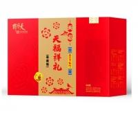 天福号天福祥礼熟食礼盒1760g