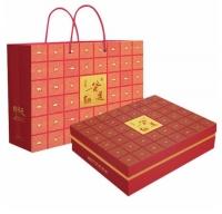 天福号经典酱道熟食礼盒1800g